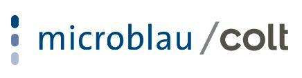 microblau